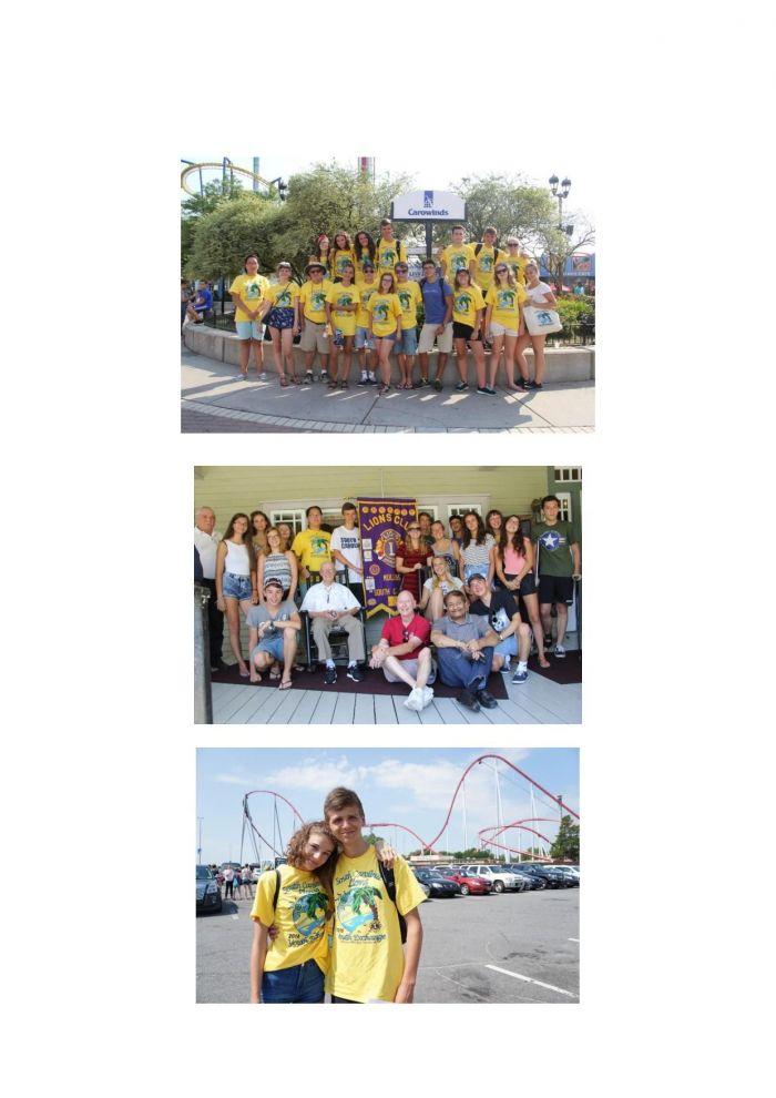 South Carolina Youth Exchange Photos 2016 (1)-page-001
